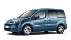 Citroen Berlingo -