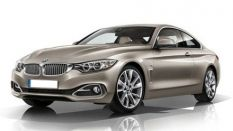 BMW 4 Coupe (F32)